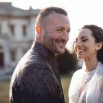 Ascolti tv, dati Auditel mercoledì 2 ottobre: vince Arrivano i prof, boom per il finale di Matrimonio a prima vista