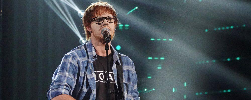 Ascolti tv, Auditel del 27 settembre: vince Tale e Quale Show, seconda Rosy Abate