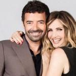 La Vita In Diretta, Alberto Matano e Lorella Cuccarini partono il 9 settembre