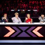 X Factor 2019, al via le Audizioni su Sky Uno e in replica su TV8