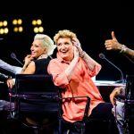 X Factor 2019, la semifinale con Tiziano Ferro: anticipazioni