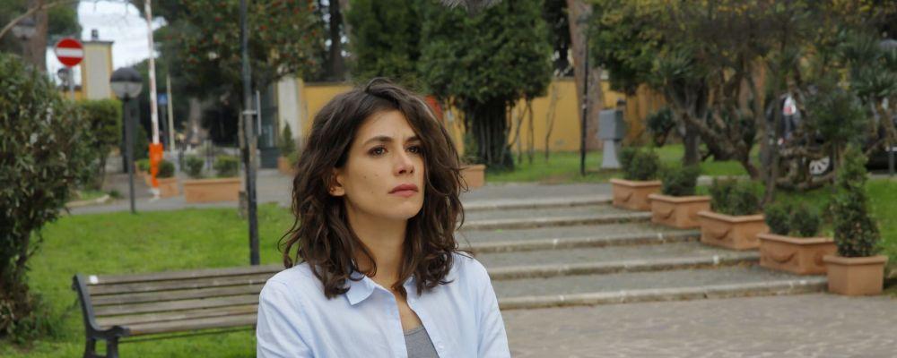 Rosy Abate 2 anticipazioni ultima puntata, Vittorio Magazzù: 'Morirà uno dei protagonisti, nessuno si salva'