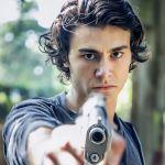 Vittorio Magazzù, il 'figlio' di Rosy Abate sul prequel: 'Il corso di Rosy non può riprendere'