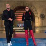 Eurogames, la finale: anticipazioni ultima puntata con Ilary Blasi e Alvin