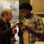 Contromano: trama, cast e curiosità del film sull'immigrazione con Antonio Albanese
