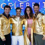 Amici Celebrities, chi sono i 4 finalisti dopo la semifinale del 16 ottobre