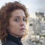 Ascolti tv, dati Auditel martedì 22 settembre: Imma Tataranni vince anche in replica