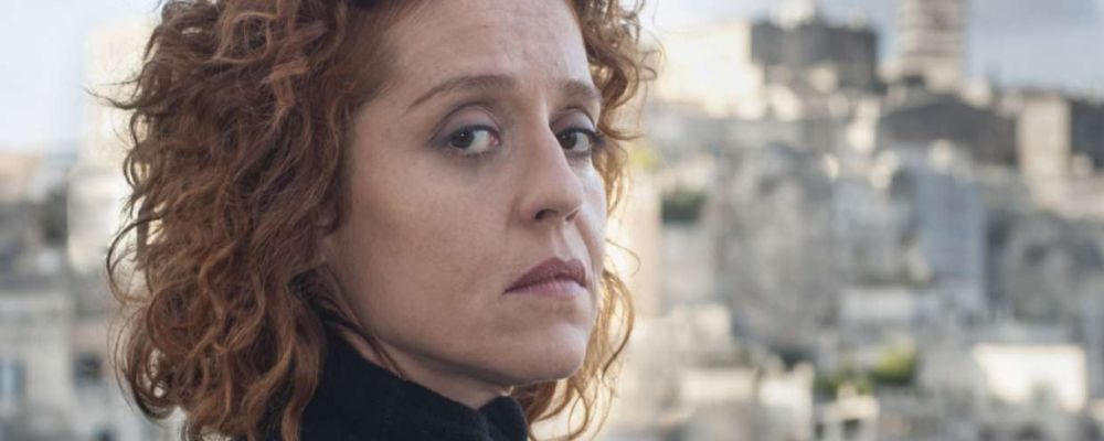 Imma Tataranni Sostituto procuratore 2, Vanessa Scalera: 'La seconda stagione è nell'aria'