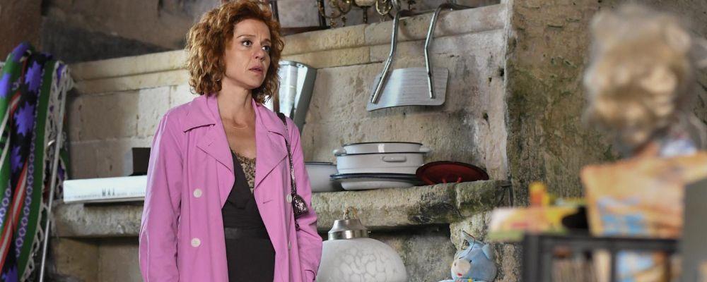 Ascolti tv, dati Auditel martedì 27: vince Imma Tataranni, esordio record per Il Collegio 5