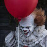 It Capitolo uno: trama, cast e curiosità del film con Bill Skarsgard tratto dal classico di Stephen King