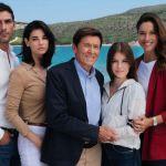 L'isola di Pietro 3, inizia la nuova stagione: anticipazioni prima puntata venerdì 18 ottobre
