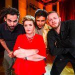 X Factor 2019, le Home Visit: ecco i concorrenti che vanno ai Live