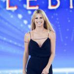 Amici Celebrities, chi sono i 4 finalisti: anticipazioni puntata semifinale 16 ottobre