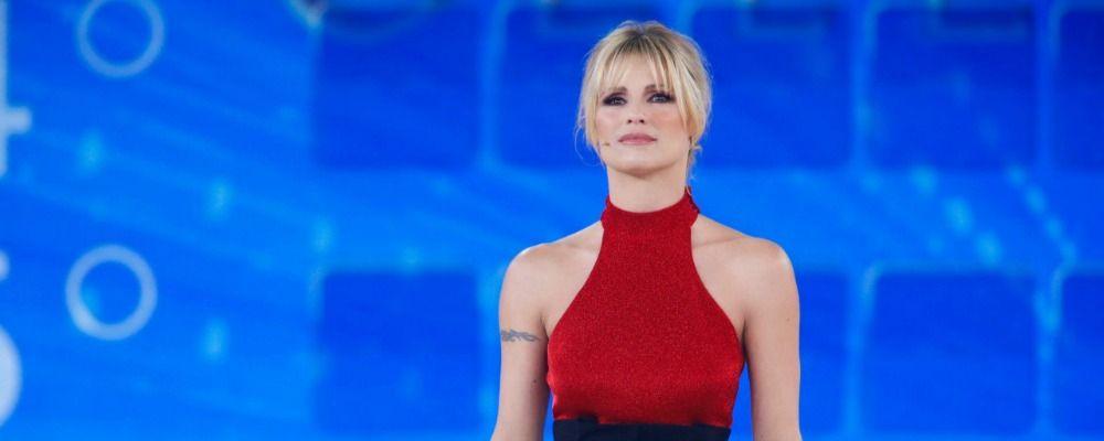 Ascolti tv, dati Auditel mercoledì 16 ottobre: Amici Celebrities sfiora i 3 milioni e vince