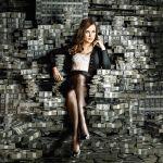 Molly's Game: trama, cast e curiosità del film con Jessica Chastain e Kevin Costner