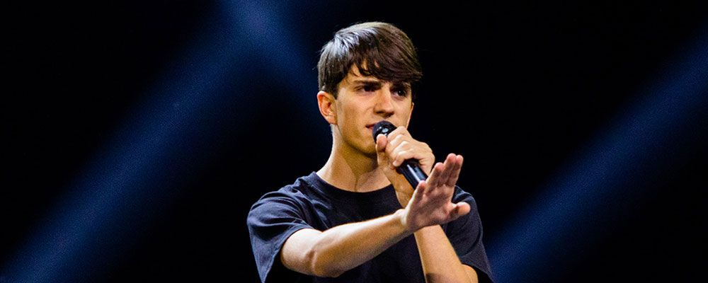 X Factor 2019, i Bootcamp: dopo le carote il funerale: le scelte di Malika Ayane e Mara Maionchi