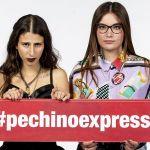 Pechino Express 2020, le coppie di concorrenti dell'ottava edizione