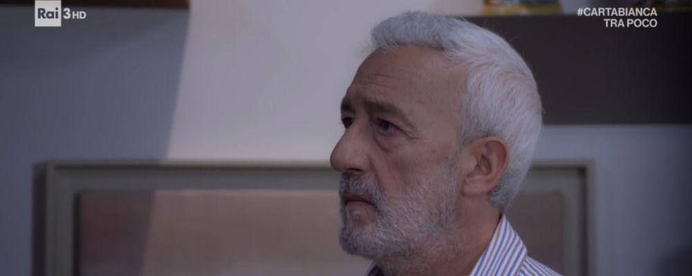 Un posto al sole, Diego in carcere manda in crisi Raffaele: anticipazioni trame dal 4 all'8 novembre
