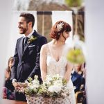 Matrimonio a prima vista Italia: uno speciale racconta cosa è accaduto sei mesi dopo