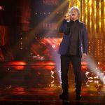 Tale e Quale show: Agostino Penna è il vincitore della nona edizione 2019
