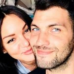Temptation Island, Jessica Battistello e Andrea Filomena sono tornati insieme: 'Mi sei mancato come l'aria'