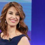 Benedetta Rinaldi nuovamente incinta dopo l'esclusione dalla Rai
