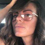 Bianca Guaccero spiega a Detto fatto i motivi dietro la sua perdita di peso