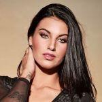 Miss Italia 2019 Carolina Stramare torna single, è finita con Alessio Falsone