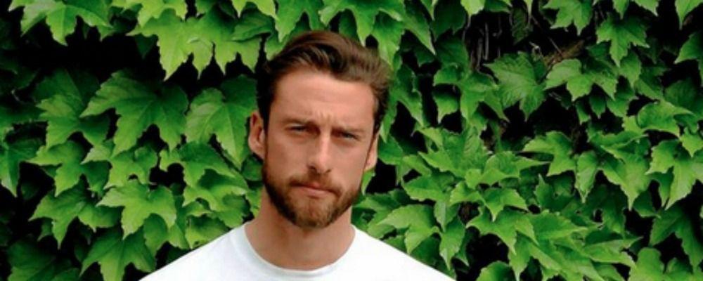 Claudio Marchisio, l'ex calciatore minacciato e rapinato in casa