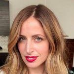 Clio Zammatteo di nuovo incinta, l'annuncio di Clio Make Up
