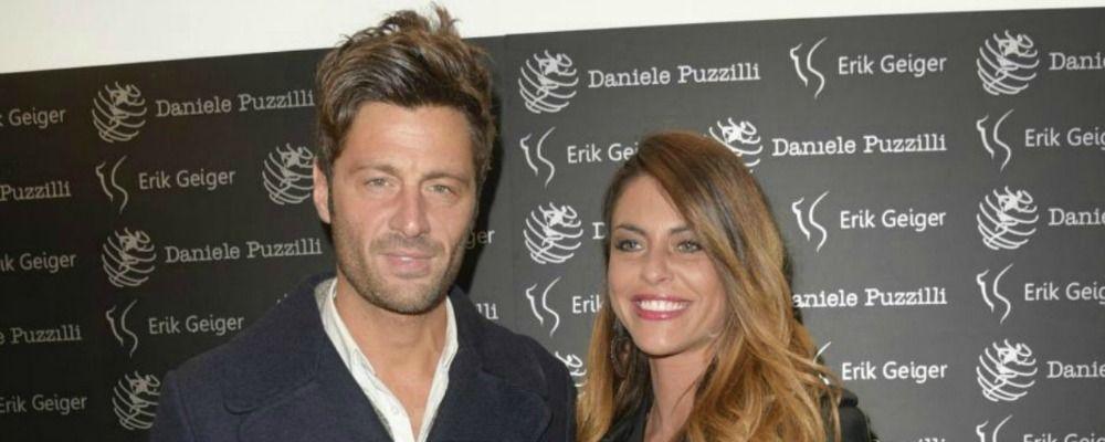 Amici Celebrities, Filippo Bisciglia e Pamela Camassa: 'Non credo diventeremo genitori'