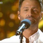 Amici Celebrities quarta puntata: Filippo Bisciglia in lacrime, Francesca Manzini eliminata