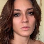 Francesca Manzini, chi è l'imitatrice di Amici Celebrities senza veli su Instagram