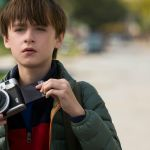Il libro di Henry: trama cast e curiosità del film con Maddie Ziegler, la bambina prodigio dei video di Sia