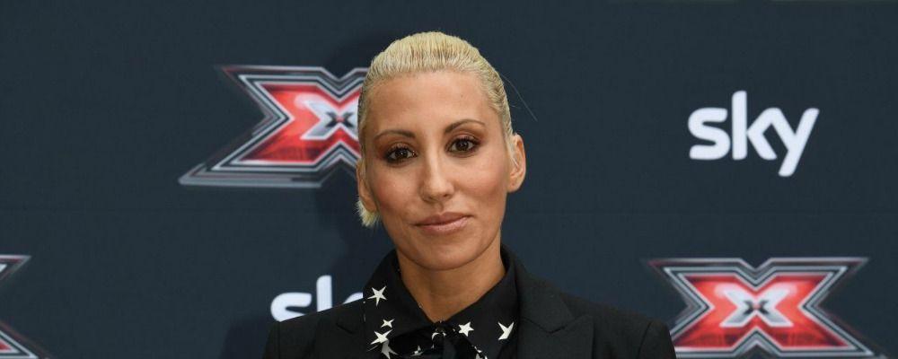 Malika Ayane insultata dopo i Bootcamp di X Factor: 'Avreste potuto fare dei danni'