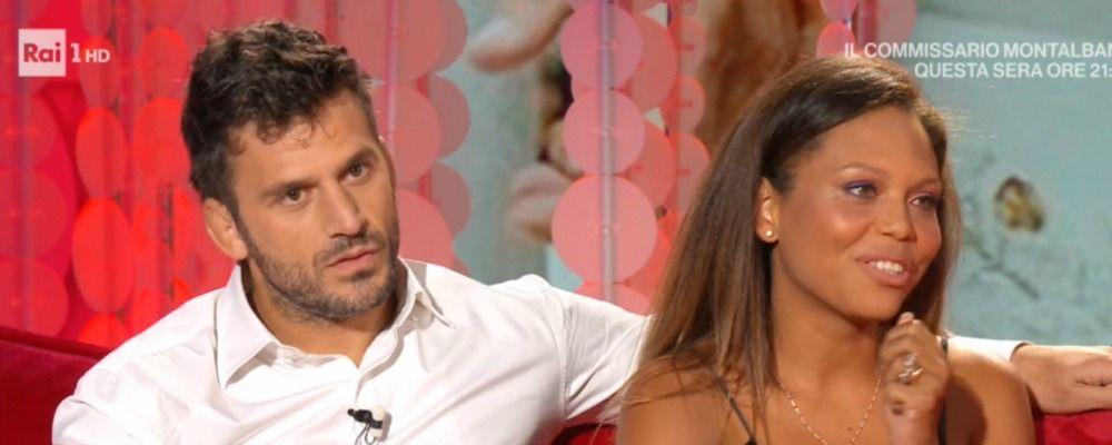 Marco Maddaloni e Romina Giamminelli, l'album del matrimonio a Vieni da me