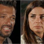 Temptation Island Vip 2019 ultima puntata: Pago e Serena Enardu sono gli unici a scoppiare