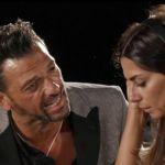 Temptation Island Vip, Serena Enardu: 'Io e Pago dopo il falò abbiamo pianto insieme'