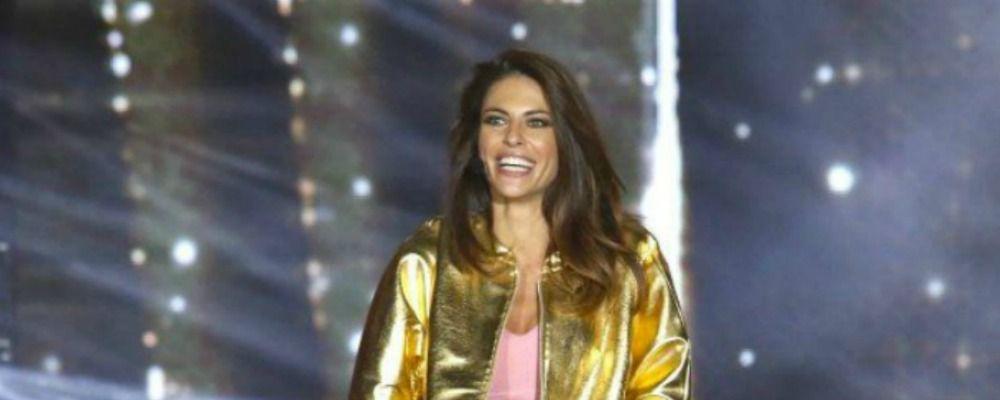 Finale Amici Celebrities, vince Pamela Camassa e dedica la vittoria a Filippo Bisciglia, secondo Massimiliano Varrese