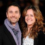 Chiara Giordano, il mio ex Raoul Bova tifava per me: 'Siamo sereni'