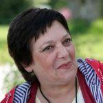 È morta Roberta Fiorentini, la segretaria Itala della serie cult Boris