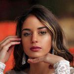 Il Collegio 4, chi è Sara Piccione: l'allieva già Miss di bellezza