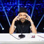 X Factor 2019, i Bootcamp: la strana scelta di Samuel che fa insorgere giuria, pubblico e social