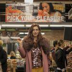 Modern Love, guida agli otto episodi della serie Amazon Prime Video