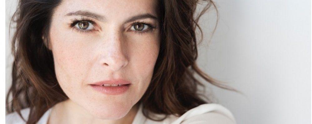 La strada di casa 2, Roberta Caronia: 'Perché il mio commissario Leonardi è incinta? Lo capirete alla fine'