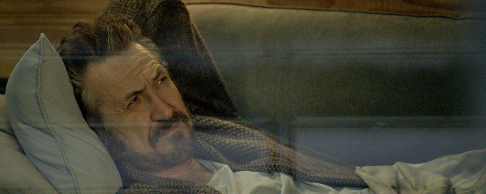 Rocco Schiavone, il 'papà' Antonio Manzini prende tempo: 'Prima o poi ne scrivo un altro'