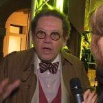 Addio Philippe Daverio, è morto lo storico che divulgava l'arte in tv