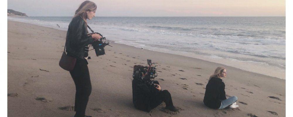 Chiara Ferragni Unposted, il documentario su Amazon Prime Video