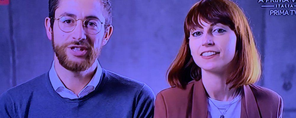 Matrimonio a prima vista 4, ultima puntata: la decisione finale delle coppie