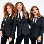 Le Iene Show, conduzione al femminile per la puntata di giovedì 3 ottobre